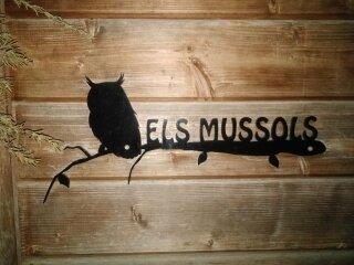elsMussols